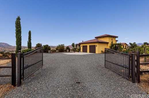 38910 Camino Sierra Road - Photo 5