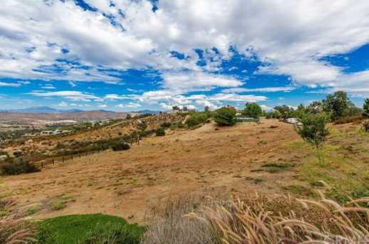 38910 Camino Sierra Road - Photo 43