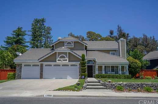 43865 Butternut Drive - Photo 1