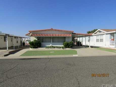 731 Santa Clara Circle - Photo 1