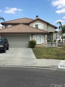 25766 Palo Cedro Drive - Photo 1