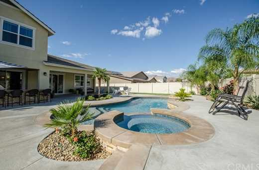 32805 Butterfly Circle - Photo 1