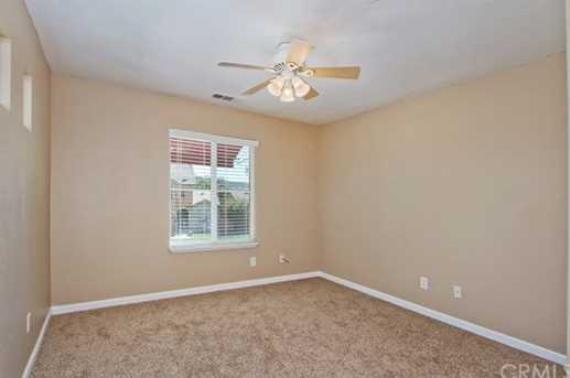 34030 Summit View Place - Photo 25