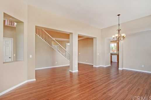34030 Summit View Place - Photo 5