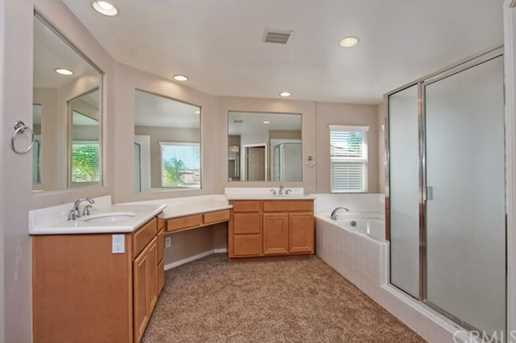 34030 Summit View Place - Photo 21