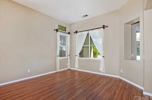 34030 Summit View Place - Photo 7