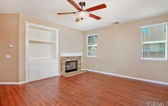 34030 Summit View Place - Photo 15