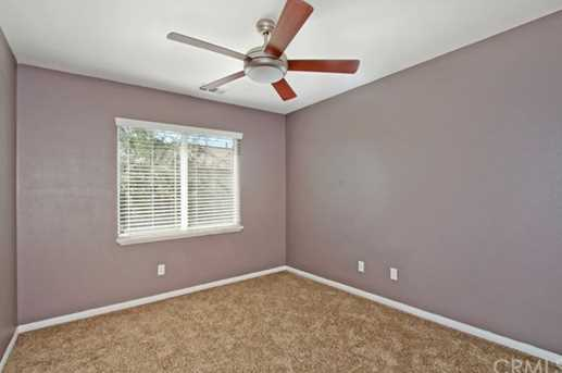 34030 Summit View Place - Photo 23
