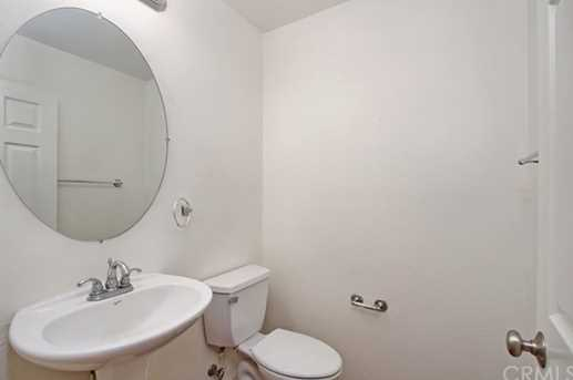 34030 Summit View Place - Photo 27