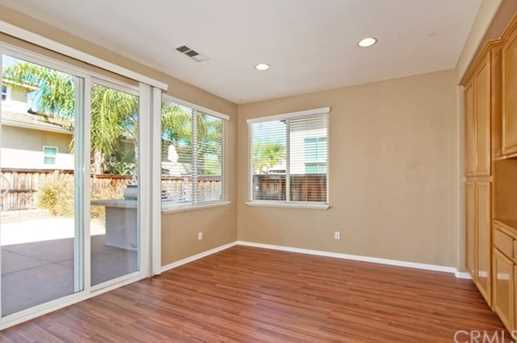 34030 Summit View Place - Photo 13