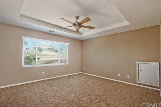 34030 Summit View Place - Photo 19