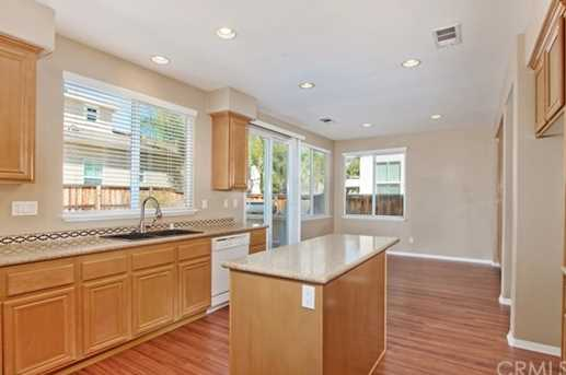 34030 Summit View Place - Photo 11