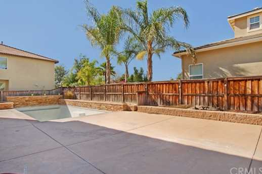 34030 Summit View Place - Photo 29