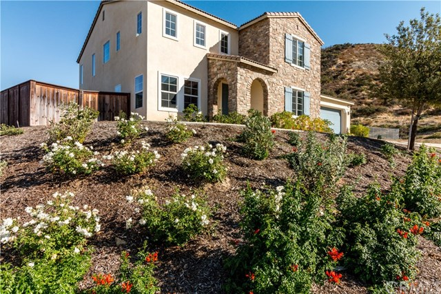 33344 Red Dawn Ct, Wildomar, CA 92595 - MLS SW17230713 - Coldwell Banker