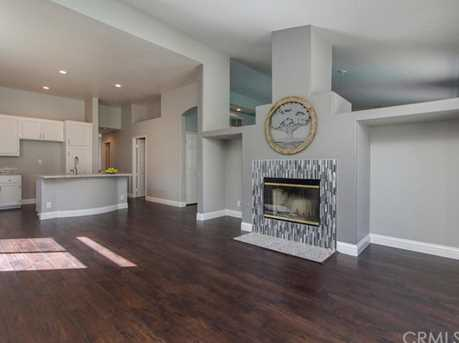 24052 Chatenay Lane - Photo 3