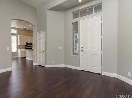 24052 Chatenay Lane - Photo 5