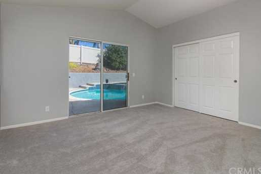 24052 Chatenay Lane - Photo 19