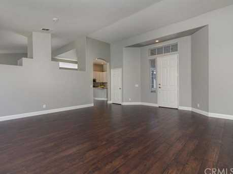 24052 Chatenay Lane - Photo 9