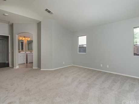24052 Chatenay Lane - Photo 21