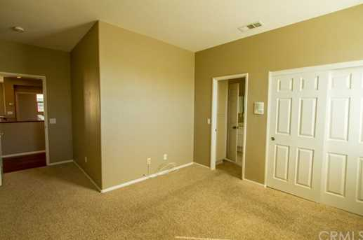 3044 Tansy Court - Photo 41
