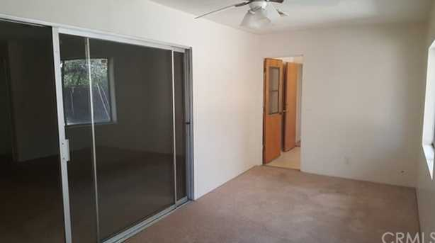 26329 Plymouth Street - Photo 19