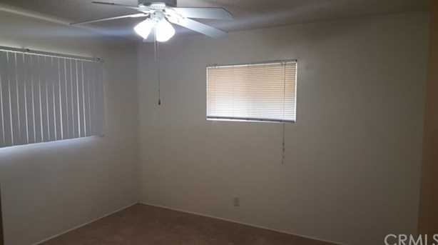 26329 Plymouth Street - Photo 27