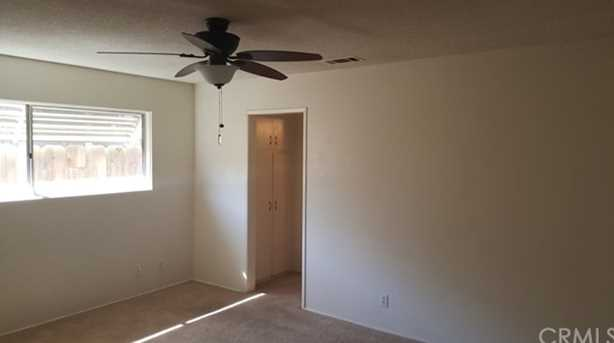 26329 Plymouth Street - Photo 23