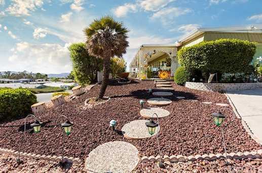 28612 Via Playa Del Rey, Murrieta, CA 92563 - MLS ...