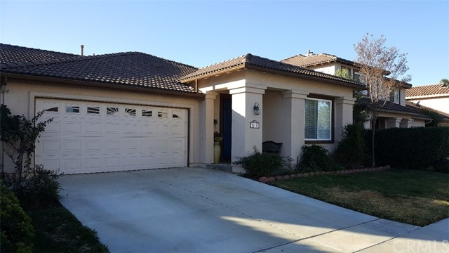 30717 Links Ct Temecula Ca 92591 Mls Sw18016310 Coldwell
