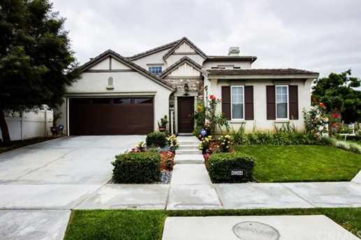 40344 Balboa Drive - Photo 1