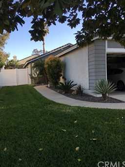 27823 Moonridge Drive - Photo 1