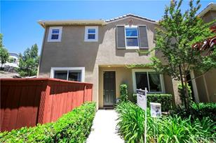 27536 Viridian Street #2, Murrieta, CA 92562 - MLS SW19138276 ... on zillow murrieta ca, google maps north charleston sc, google maps lake elsinore, city of murrieta ca, murrieta hot springs ca, google maps newark de, california murrieta ca, google maps new castle de, streets in murrieta ca, snow in murrieta ca, google maps new york ny, map of ca, weather murrieta ca, google maps car, photography murrieta ca, pennysaver murrieta ca, google maps murray ky, google maps new bedford ma,