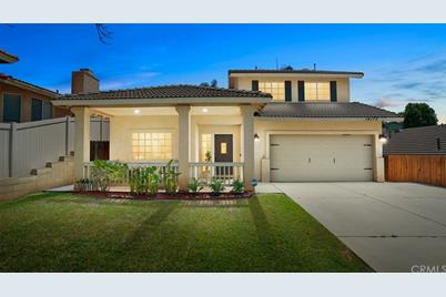 14175 Meadowlands Drive - Photo 1