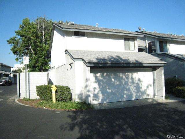 Bank Owned Homes Ontario Ca