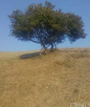 0 Area Of Clifton & Thomas - Photo 1