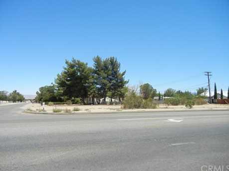 779 La Brisa Road - Photo 1