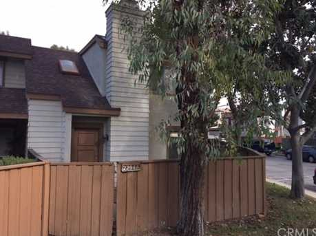 2254 S Greenwood Place #A - Photo 1