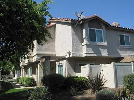 448 Golden Springs Drive #C - Photo 1