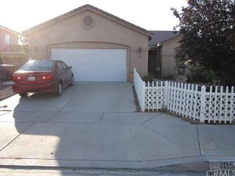 1053 Cypress Drive - Photo 1