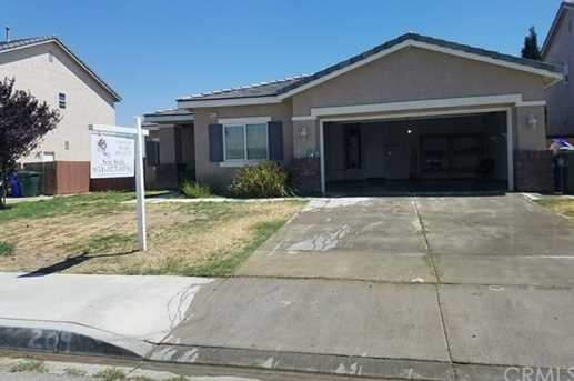 14557 adobe place victorville ca 92394 mls tr17153884 for Adobe home builders california
