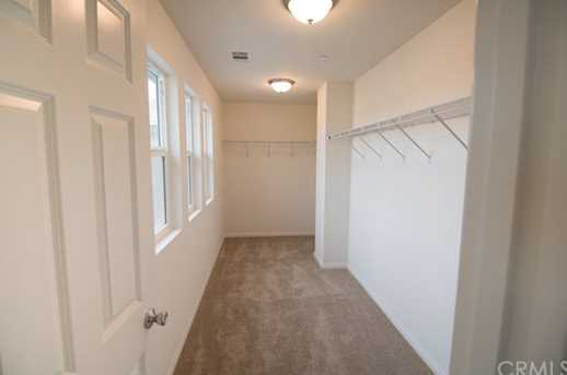 5024 S McCleve Way - Photo 23