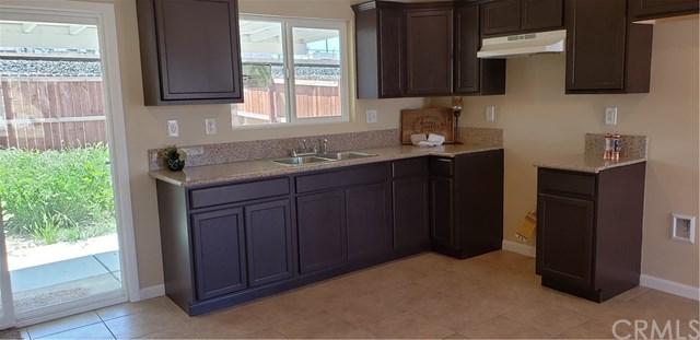 25963 Juanita St, Loma Linda, CA 92318 - MLS TR19062969 - Coldwell Banker
