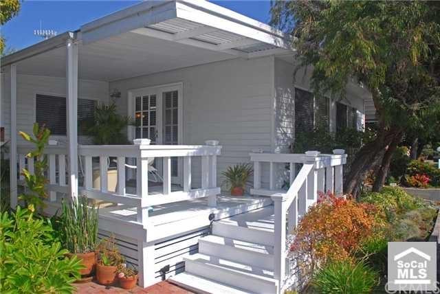 1750 Whittier Ave #85, Costa Mesa, CA 92627 - MLS U7000651 - Coldwell on