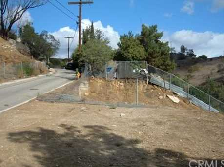 3150 Johnston Street - Photo 1