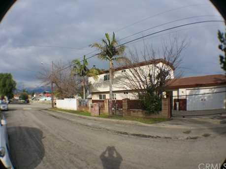 4555 Bird Farm Road - Photo 1