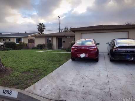1803 Los Padres Drive - Photo 1