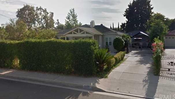 6421 Golden West Avenue - Photo 1