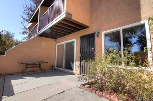 1826 E Arizona Street - Photo 3