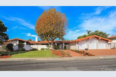 32055 Pacifica Dr - Photo 1