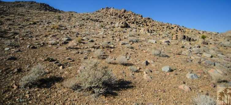 0 Lucerne Valley Cutoff Road - Photo 11